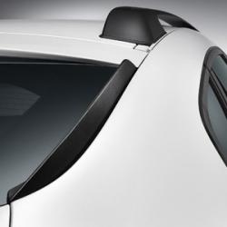 Оригинал BMW Задние 'плавники' (51192160263)
