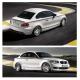 Оригинал Аэрод.к-т порога BMW Performance грунт. (51770442891)