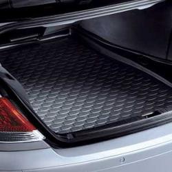 Оригинал BMW Фасонный коврик багажного отделения (51470153442)