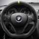 Оригинал BMW Рулевое колесо (32302157307)