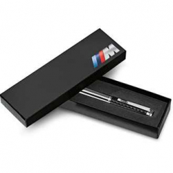 Оригинал Гелевая ручка BMW M (80242217299)