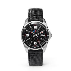 Оригинал Наручные часы BMW M (80262365453)