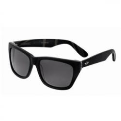 Оригинал Солнечные очки MINI Peter (80252218774)