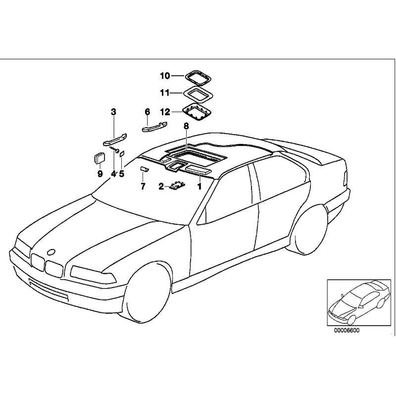 Old Pioneer Wiring Diagram also Free Car Alarm Wiring Diagrams together with Wiring diagram 8 volt golf cart together with 1999 Hyundai Excel Radio Wiring Diagram further Remote Car Starter Install. on audiovox wiring diagram car