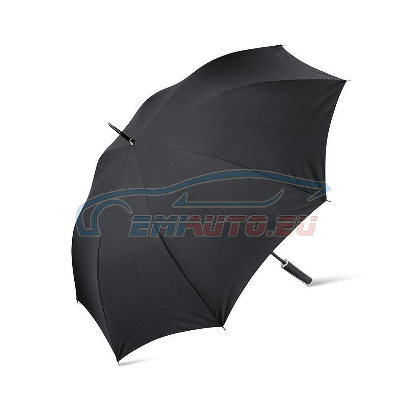 Оригинал Зонт-трость BMW (80230305902)