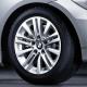 Оригинал BMW дисковое колесо легкосплавное (36116783629)