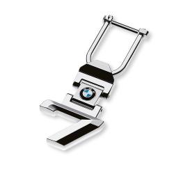 Оригинал Брелок для ключей BMW 7-я серия (80230149151)
