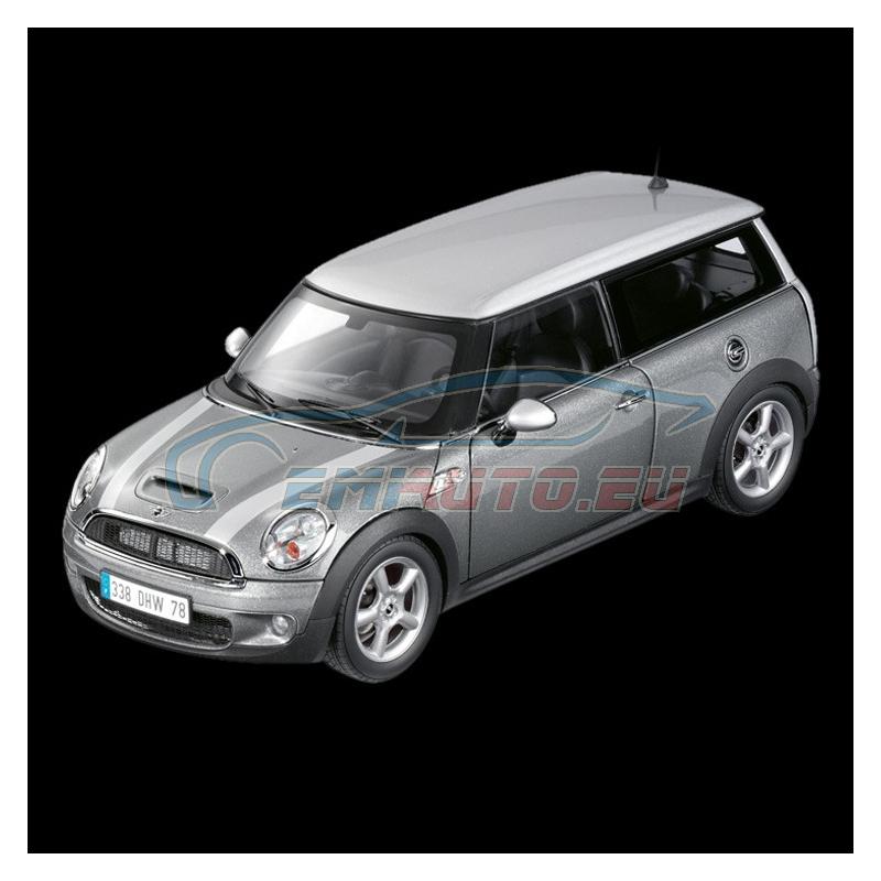 Оригинал Mini Миниатюрная модель 1:87 (80410421031)