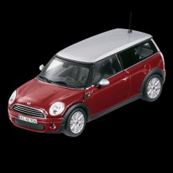 Оригинал Mini Миниатюрная модель 1:87 (80410421025)