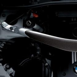 Оригинал BMW Растяжка (51710429377)