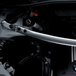 Оригинал BMW Растяжка (51710406937)