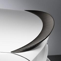 Оригинал BMW Задний спойлер, карбоновый (51712147114)