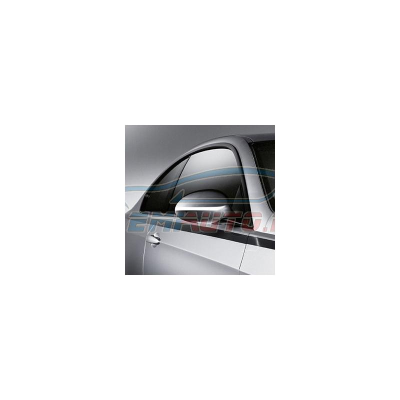 Оригинал BMW Декоративная полоса (51140442630)