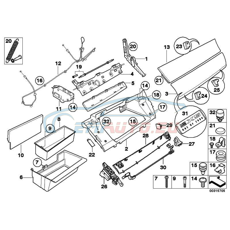 Newest Ez Go Golf Cart Wiring Diagram 12250