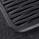 Genuine Mini Floor mats rubber rear (51470300918)
