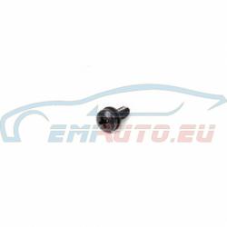 Оригинал BMW Винт самонарезающий со сферич.головкой (07119907925)