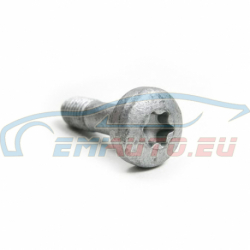 Оригинал BMW винт (07143451510)
