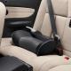 Оригинал Детское сиденье Junior Seat III BMW (82222165894)