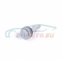 Genuine BMW Collar screw (11127841217)