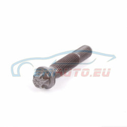 Genuine BMW Connecting rod bolt (11241405890)