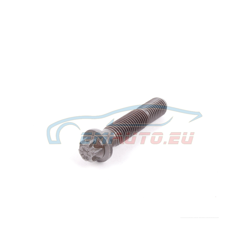 Genuine BMW Connecting rod bolt (11241405890)