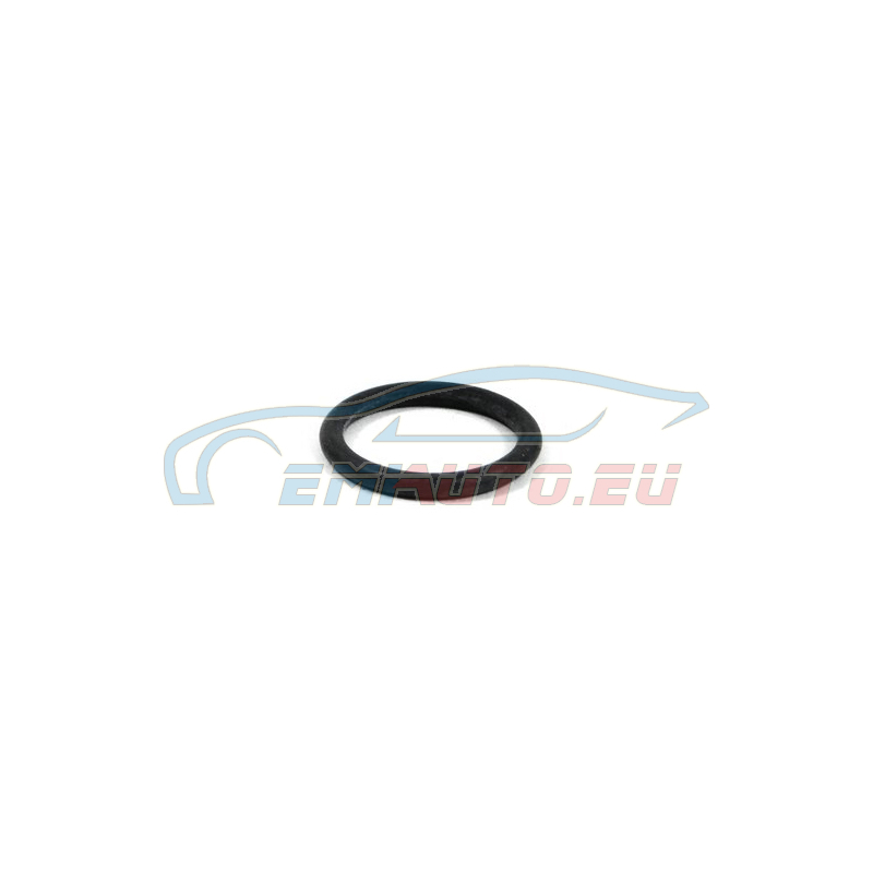 Original BMW O-Ring (11421702905)