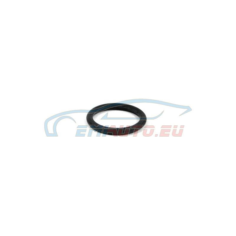 Оригинал BMW Кольцо круглого сечения (11421702905)