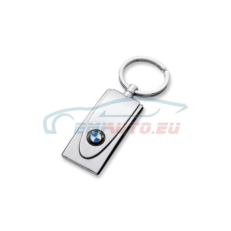Оригинал Брелок для ключей BMW Design (80560443282)