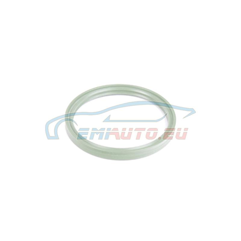 Genuine BMW Pre-formed seal (11617790547)