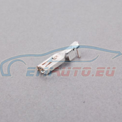 Genuine BMW Socket contact SLK 2.8 (12527502933)