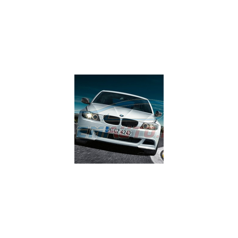 Genuine BMW Performance aero kit, sill, pr. (51192149517)
