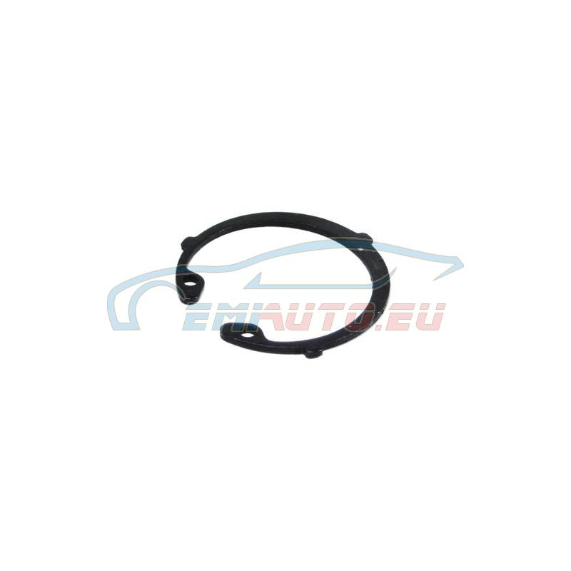 Genuine BMW Lock Ring (13531736234)
