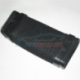 Genuine BMW Rubber boot (13717795284)
