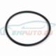 Genuine BMW Gasket ring (17211712965)