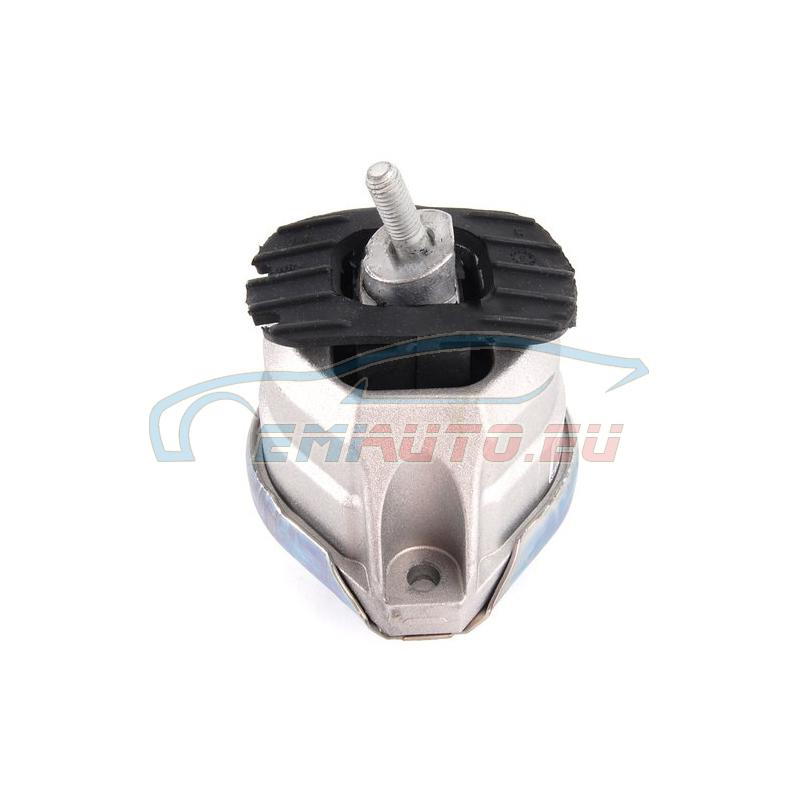Оригинал BMW Подушка крепления двигателя П (22116762608)