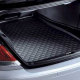 Genuine BMW Fitted luggage compartment mat (51470153442)