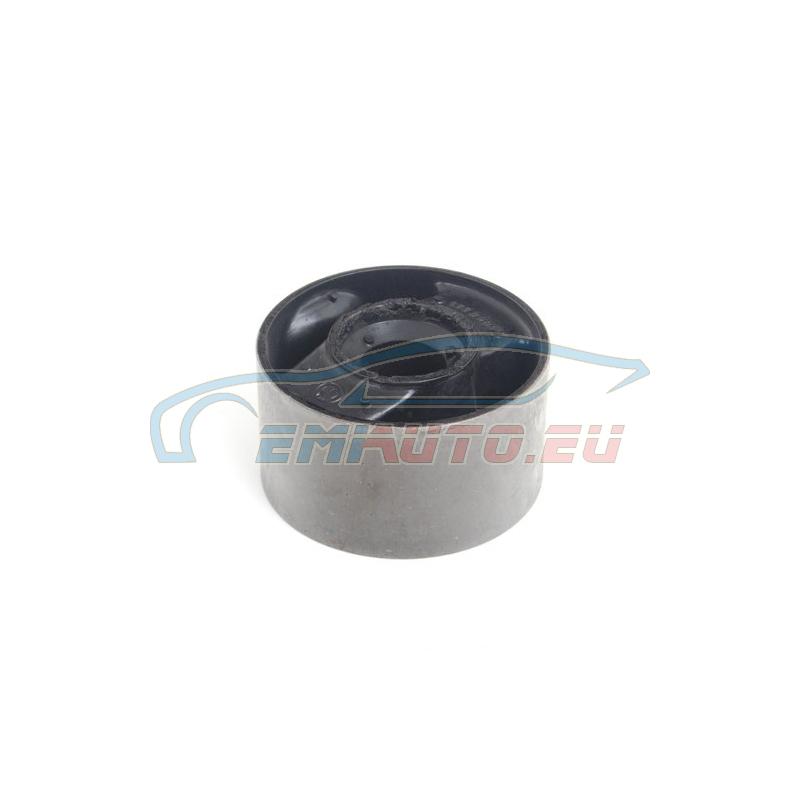 Оригинал BMW Резинометаллический шарнир (31101130503)