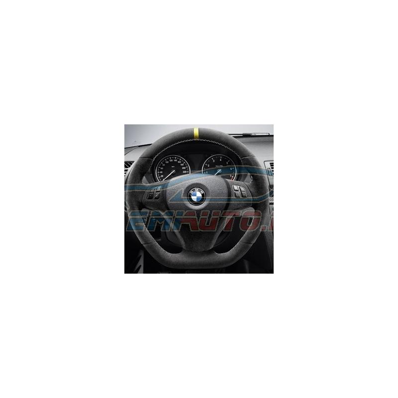 Genuine BMW Steering wheel (32302157308)
