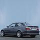 Genuine BMW Retrofit kit M aerodyn. package (51710139650)