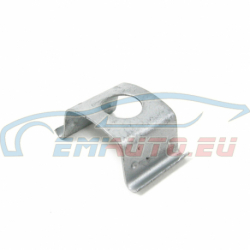 Genuine BMW Clip (34341163565)