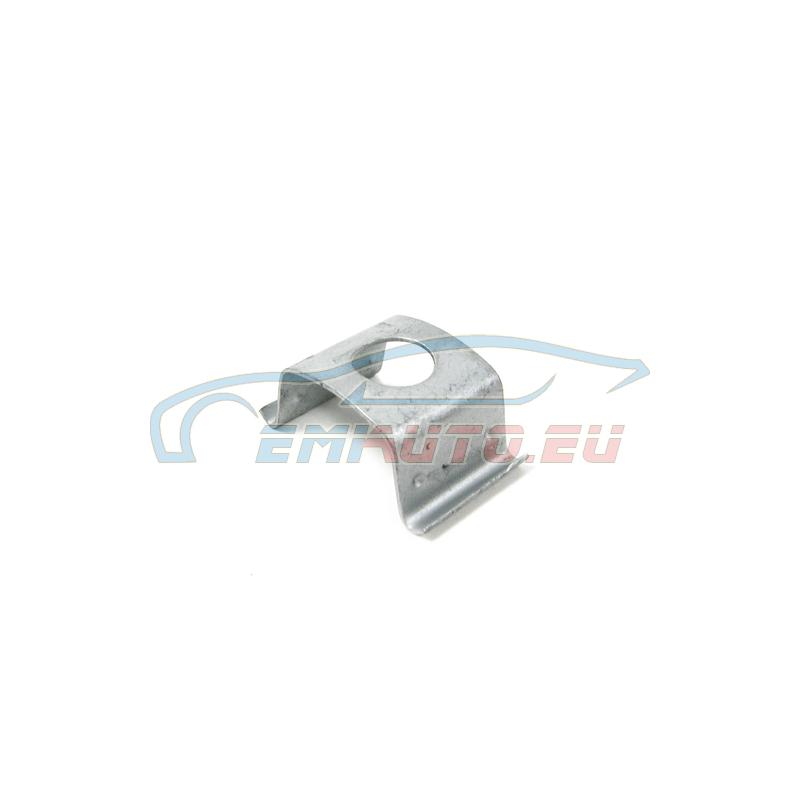 Genuine BMW Clip (34341163565)