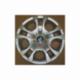 Оригинал BMW Сплошной колпак колеса (36106783332)