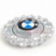 Оригинал BMW Колпак ступицы колеса (36132225376)
