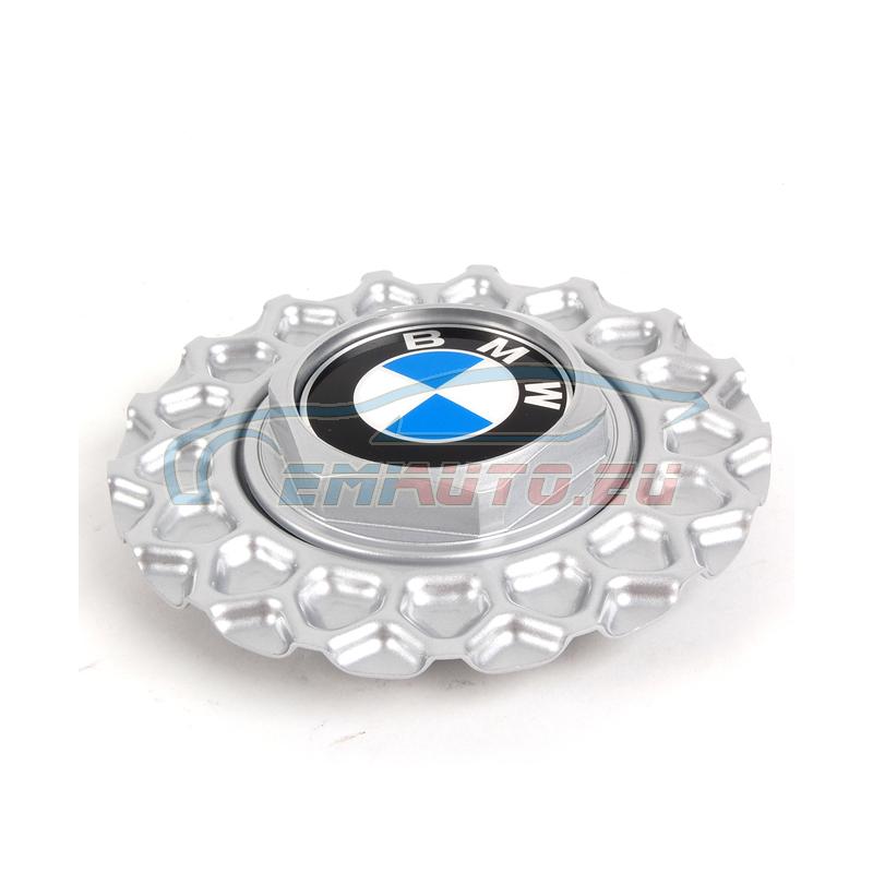 Genuine BMW Hub cap (36132225376)