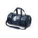 Genuine BMW Duffle Bag Yachting (80302208150)