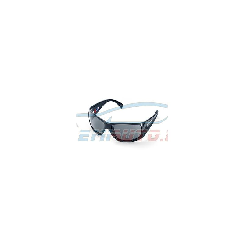 Genuine BMW Sunglasses Yachting (80302208116)