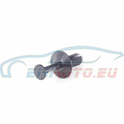 Genuine BMW Expanding rivet (51111908077)
