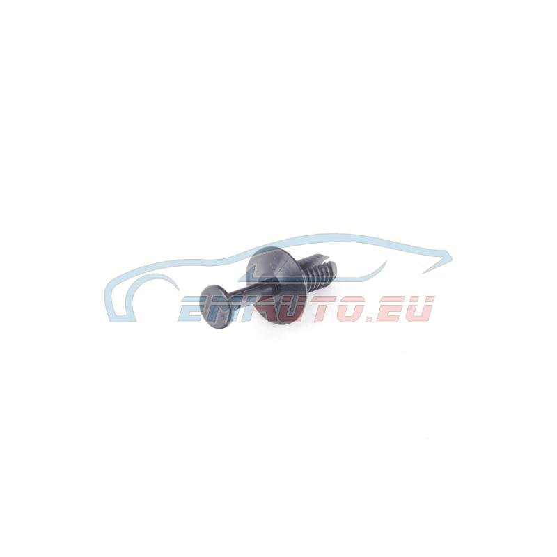 Оригинал BMW заклепка с распорной втулкой (51111908077)