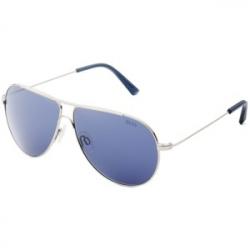 Оригинал Солнечные очки BMW, метал. (80252217295)