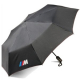 Original BMW M Umbrella (80232211767)